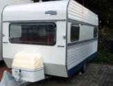 gebrauchte wohnwagen gebrauchte wohnanh nger und caravans. Black Bedroom Furniture Sets. Home Design Ideas